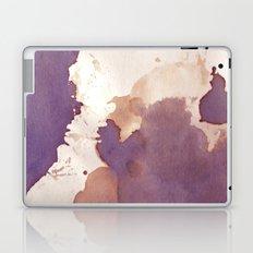 drugging ink's Laptop & iPad Skin
