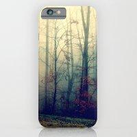 Magic Hour iPhone 6 Slim Case