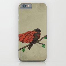 Super Bird iPhone 6 Slim Case
