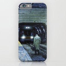The Escape iPhone 6s Slim Case