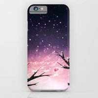 Gossamer iPhone 6 Slim Case