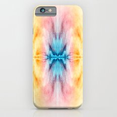 Signals from a Parallel Universe Slim Case iPhone 6s