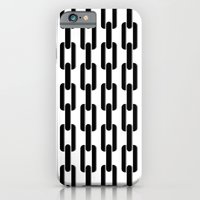 Umbelas iPhone 6 Slim Case