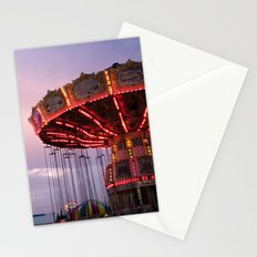 State Fair Stationery Cards