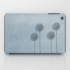 Simple iPad Case