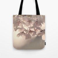 WONDERFUL SPRING Tote Bag