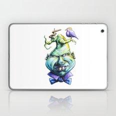 A Little Bird Laptop & iPad Skin