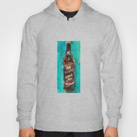 Yuengling Black And Tan Hoody