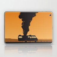 Laptop & iPad Skin featuring Cooking by Jonathan Hogan