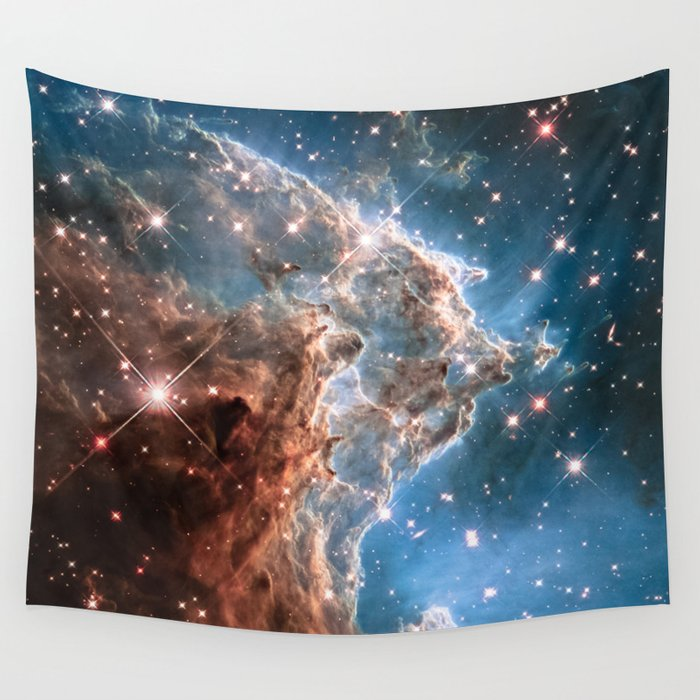tapestry nebula - photo #47