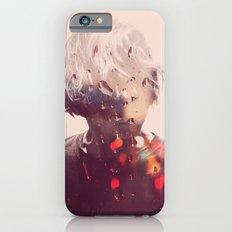 Showers (Double Exposure) Slim Case iPhone 6s