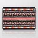 Mojave Black iPad Case