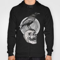 Together Forever - Circl… Hoody