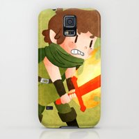 iPhone Cases featuring Dungeons, Dungeons, and More Dungeons by Sir-Snellby