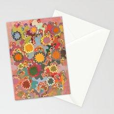 Sempervirent Stationery Cards