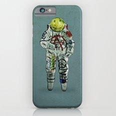 Colossus iPhone 6 Slim Case