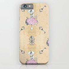 Delirose iPhone 6 Slim Case