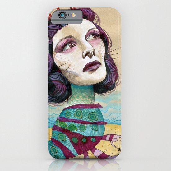 SHORE iPhone & iPod Case