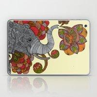 Dreams Of India Laptop & iPad Skin