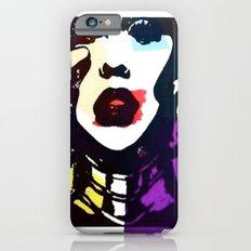 Aguilera 1.0 Slim Case iPhone 6s