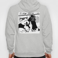 Sith Youth Hoody