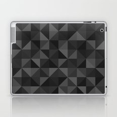Shapes 003 Ver 3 Laptop & iPad Skin