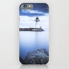 Seeking Comfort iPhone 6 Slim Case