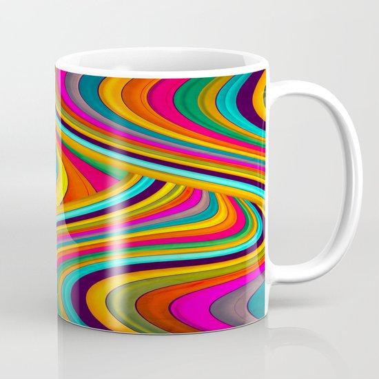Acid Mug