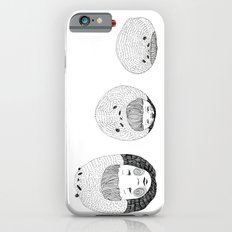 A Bored Panda  iPhone 6s Slim Case