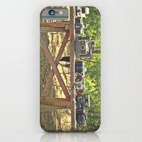 Addict iPhone 6 Slim Case