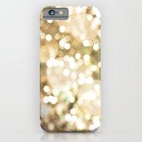 Angelic iPhone 6 Slim Case