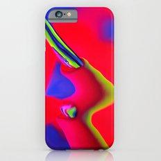 Broken Artery iPhone 6s Slim Case