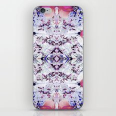 What If you fly? Soft iPhone & iPod Skin