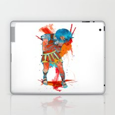 No Gladius Laptop & iPad Skin