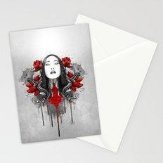Akane Stationery Cards