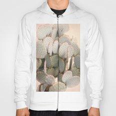 Cactus Blush 2 Hoody