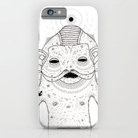 Niennunb iPhone 6 Slim Case