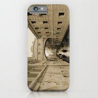 Bridge Of Sighs, Venice,… iPhone 6 Slim Case