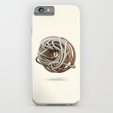 knoodle Slim Case iPhone 6s