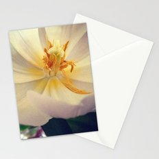 'TULIP' Stationery Cards