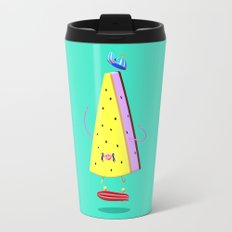Lords of Foodtown II Travel Mug