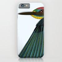 Its Heaven iPhone 6 Slim Case