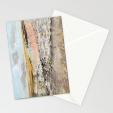 coastal Stationery Cards