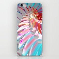 Angel Wings iPhone & iPod Skin
