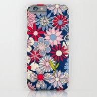 Boutique iPhone 6 Slim Case