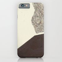 iPhone & iPod Case featuring ▲ | ▲ by ░░░░░░░░░░░░