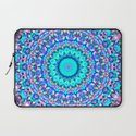 ARABESQUE Laptop Sleeve