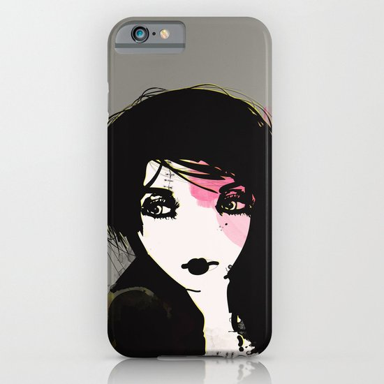 Mystical iPhone & iPod Case