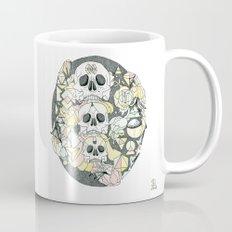 D ( O N E ) Mug
