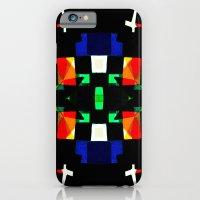 BSTRCT05 iPhone 6 Slim Case